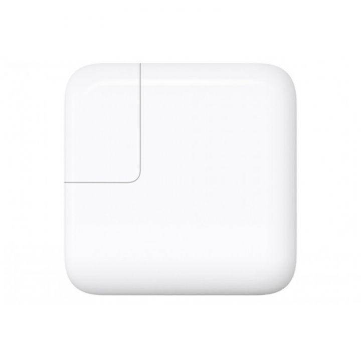 Адаптер питания для Apple USB-C мощностью 29 Вт