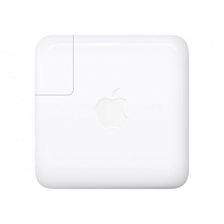 Адаптер питания для Apple USB-C мощностью 61 Вт