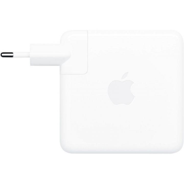 Адаптер питания Apple USB-C мощностью 96 Вт