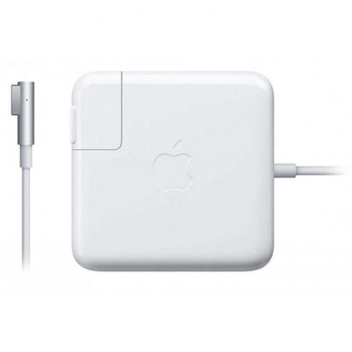 Зарядное устройство Apple MagSafe 85 Вт