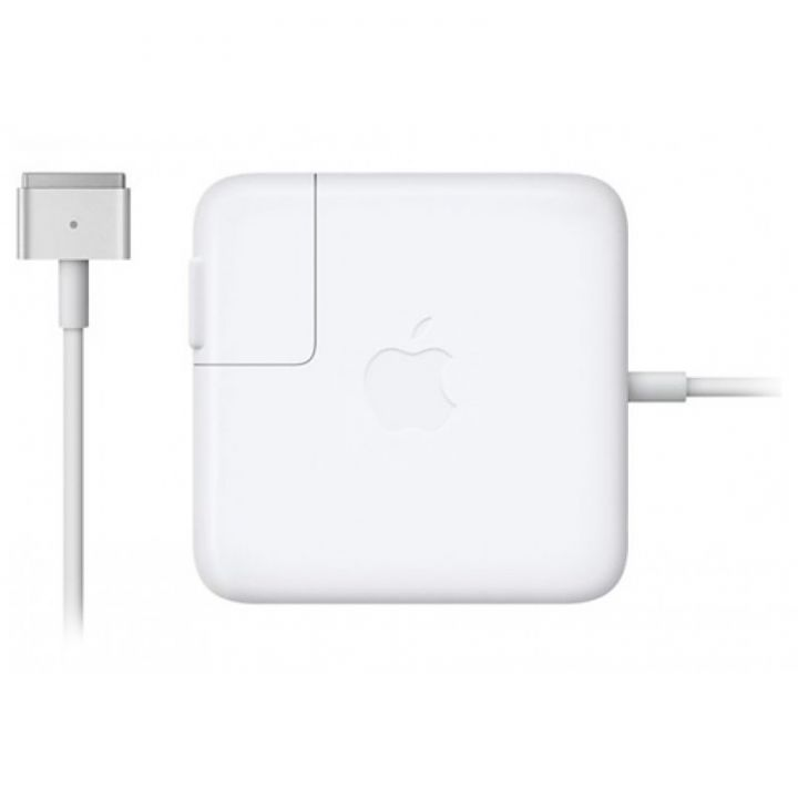 Зарядное устройство Apple MagSafe 2 85 Вт