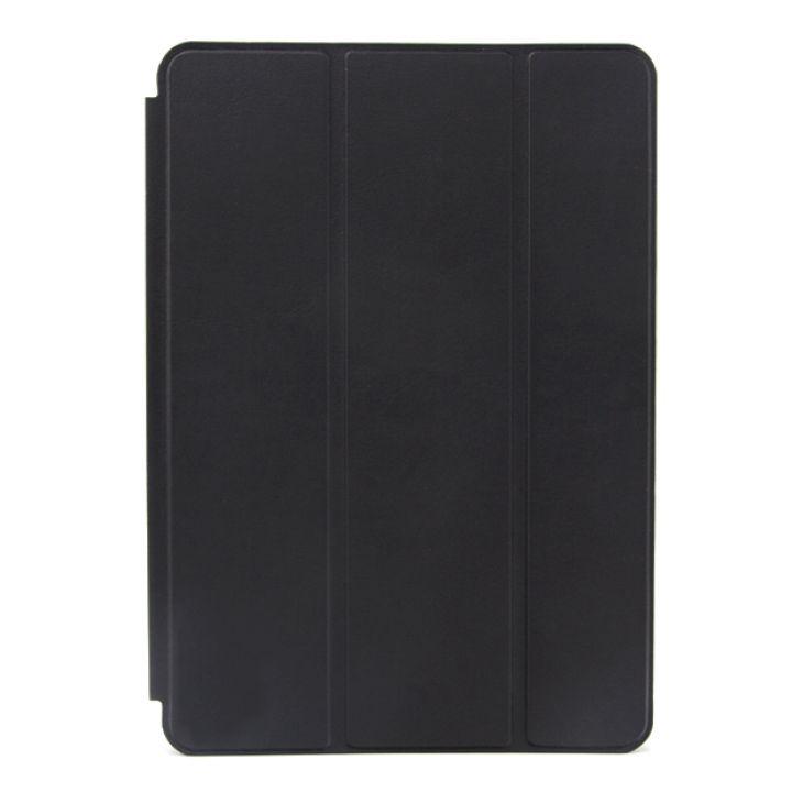 Чехол для iPad 10.2 / iPad 8 / iPad 7 Smart Case чёрный