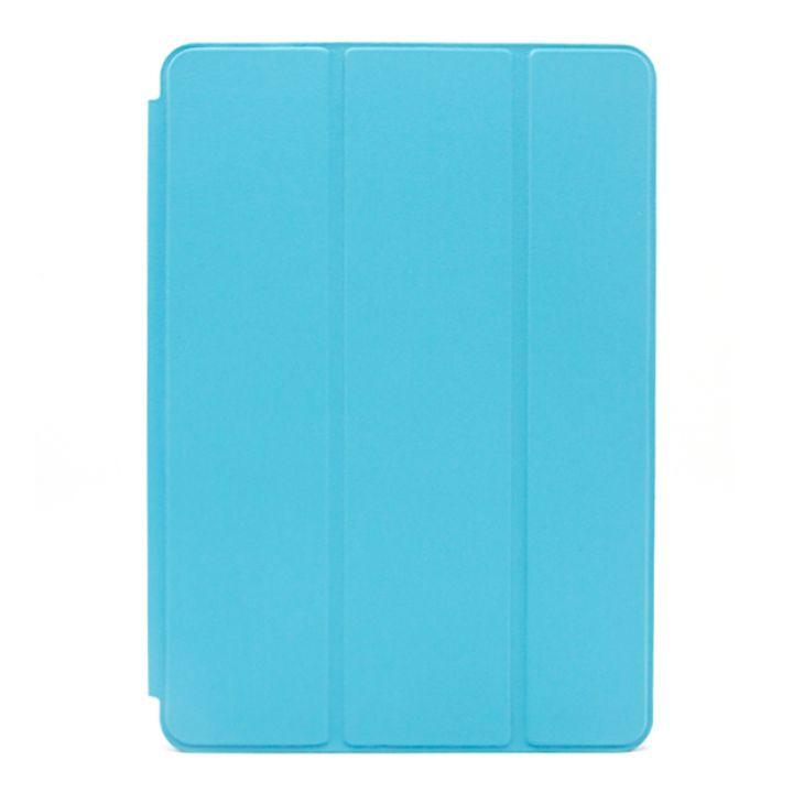 Чехол для iPad 10.2 / iPad 8 / iPad 7 Smart Case голубой