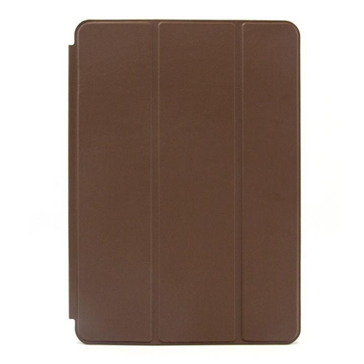Чехол для iPad 10.2 Smart Case кофейный
