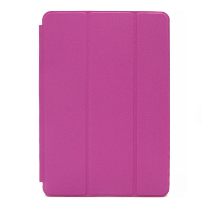 Чехол для iPad 10.2 Smart Case малиновый