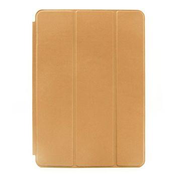 Чехол для iPad 10.2 Smart Case песочный