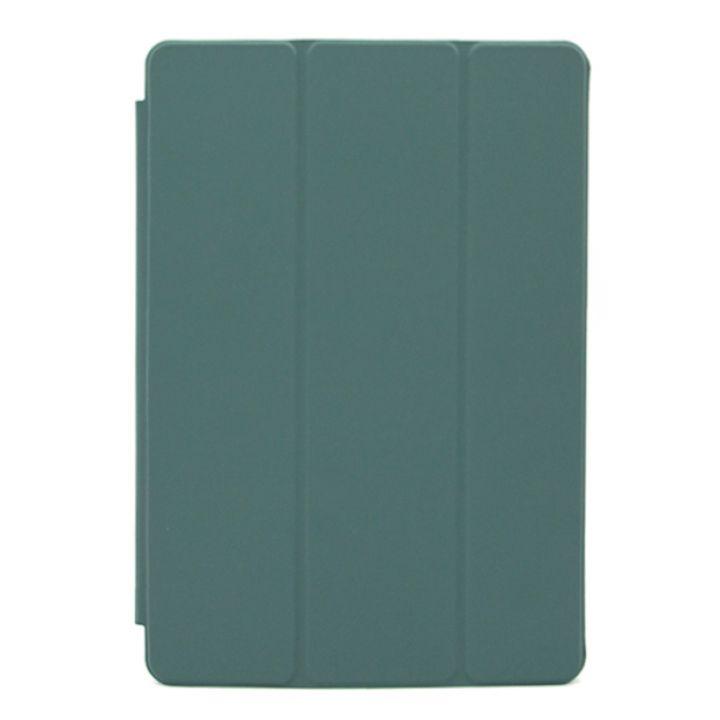 Чехол для iPad 10.2 Smart Case цвета полыни