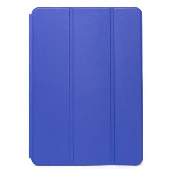 Синий чехол для iPad Air 3 Smart Case