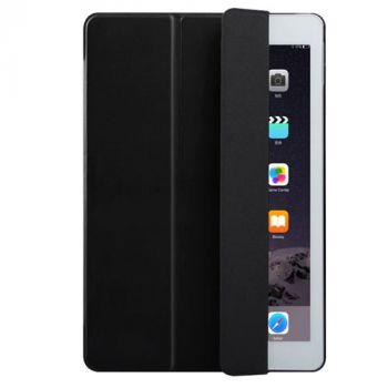 Чёрный чехол Smart Case для iPad Air 10.9 (2020)
