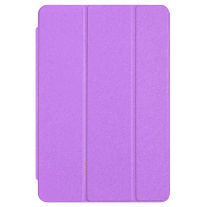 Фиолетовый чехол Smart Case для iPad Air 10.9 (2020)
