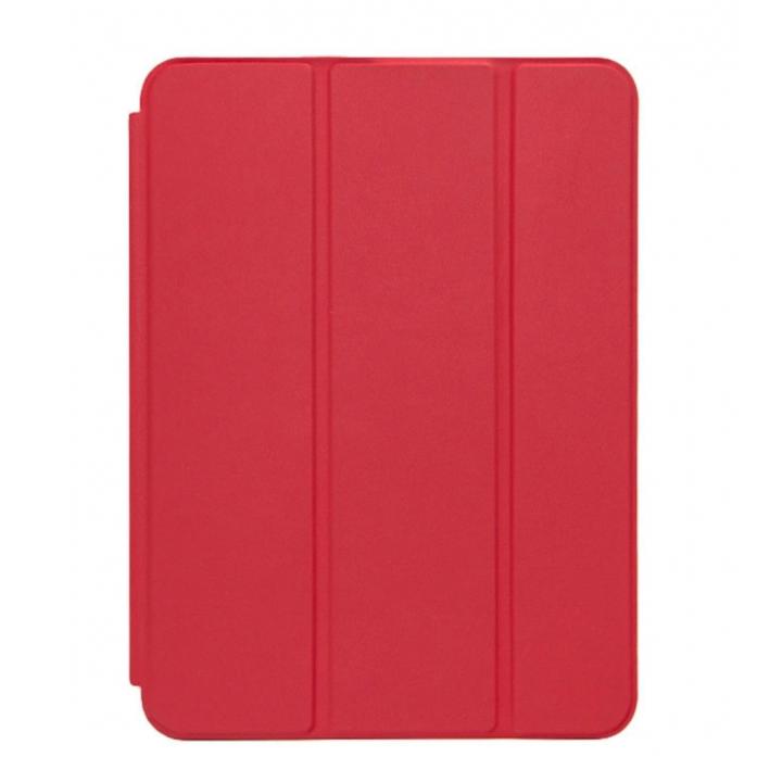 Красный чехол Smart Case для iPad Air 10.9 (2020)