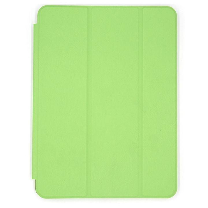 Салатовый чехол Smart Case для iPad Air 10.9 (2020)