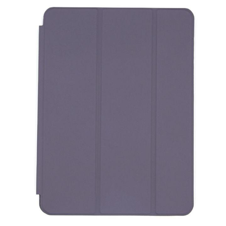 Серый чехол Smart Case для iPad Air 10.9 (2020)