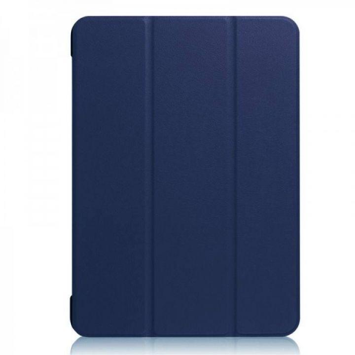 Тёмно-синий чехол Smart Case для iPad Air 10.9 (2020)