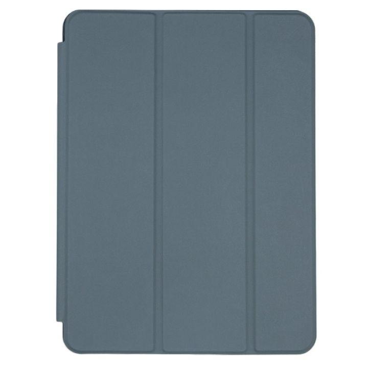 Чехол Smart Case для iPad Air 10.9 (2020) цвета полыни