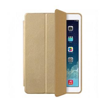 Золотистый чехол Smart Case для iPad Air 10.9 (2020)