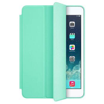 Бирюзовый чехол для iPad Mini 5 / iPad mini 4 Smart Case
