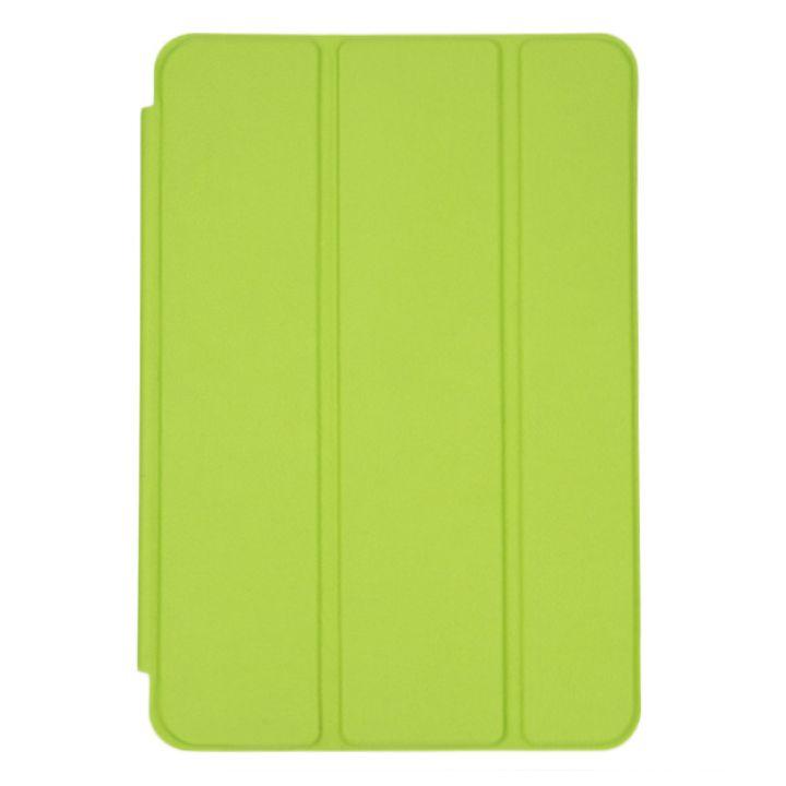 Зелёный чехол для iPad Mini 5 / iPad mini 4 Smart Case