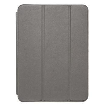 "Тёмно-серый чехол для iPad Pro 12.9"" (2020) Smart Case"