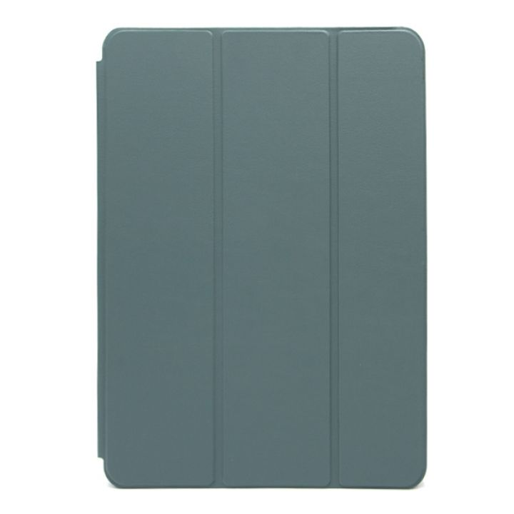 Чехол для iPad Pro 12.9 2018 Smart Case цвета полыни