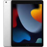 "Apple iPad 9 (10,2"") 2021 года"