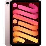 Планшет Apple iPad mini 2021