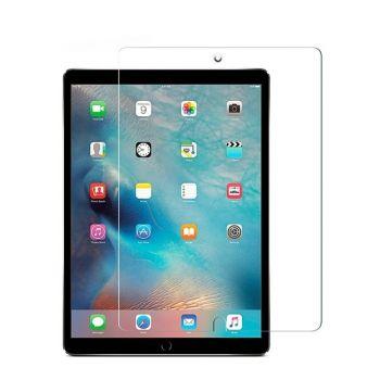 Защитное стекло для iPad 10.2 Tempered Glass