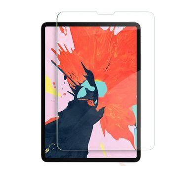 Защитное стекло для iPad Pro 12.9 2020 Tempered Glass