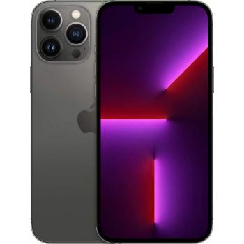 Apple iPhone 13 Pro Max 128Gb (графитовый)