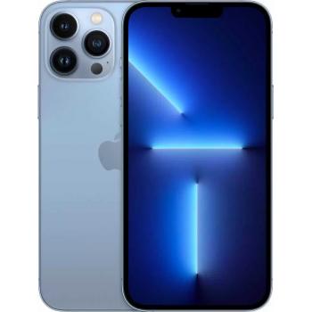 Apple iPhone 13 Pro 128 Gb (небесно-голубой)