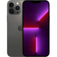 Apple iPhone 13 Pro 512 Gb (графитовый)