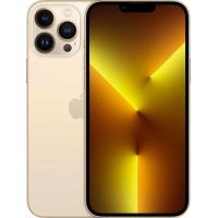 Apple iPhone 13 Pro 1 ТБ (золотой)