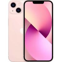 Apple iPhone 13 128 Gb (розовый)