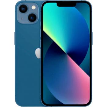 Apple iPhone 13 128 Gb (синий)