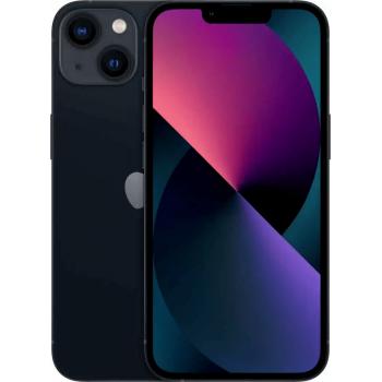 Apple iPhone 13 128 Gb (темная ночь)