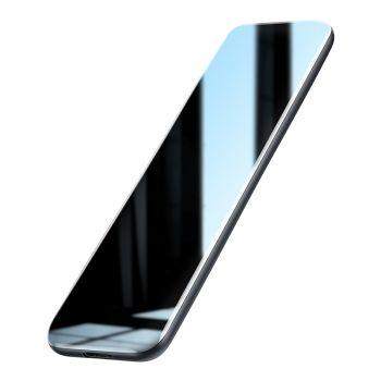 Адаптер BASEUS Enclosure Full Speed Series SSD, MicroUSB