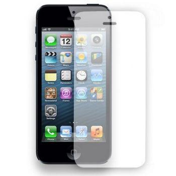 Матовая защитная плёнка для iPhone 5/5c/5s
