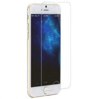 Защитное стекло BUFF Anti-shock iPhone 6/6S