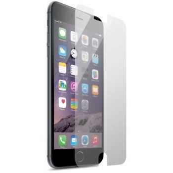 Матовая защитная плёнка для iPhone 6Plus/6S plus