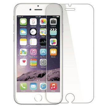 Защитное Стекло для Apple iPhone 6S Plus / 6 Plus (OEM)