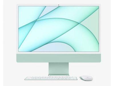 5 значимых причин, почему стоит приобрести Mac и чем он хорош