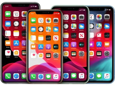 С 15 декабря 2019 года цены на iPhone могут значительно увеличиться