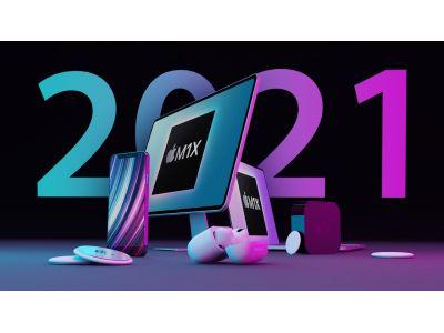 Apple решила, что устранит все недочёты в 2021-м году.