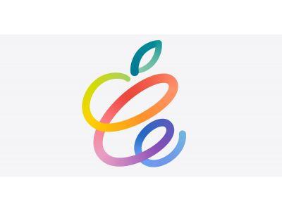 Весенняя презентация Apple пройдет 20 апреля. Что покажут на презентации?