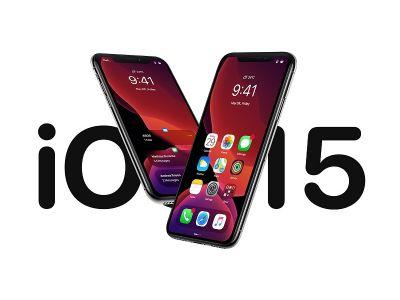 Apple перестанет обновлять некоторых «старичков» iPhone уже в следующем 2021 году