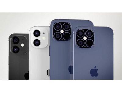 Уже совсем скоро – когда можно будет заказать Айфон 12?