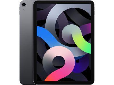 Новый iPad Air 4 2020 года - полный обзор от А до Я | Apple Store