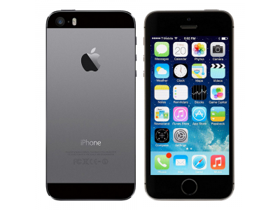 Кто же на самом деле производит iPhone