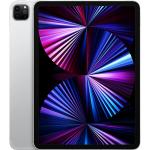 "Продажа Apple iPad Pro 11"" (2021)"