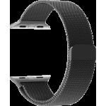 Ремешки Apple Watch 38/40 мм